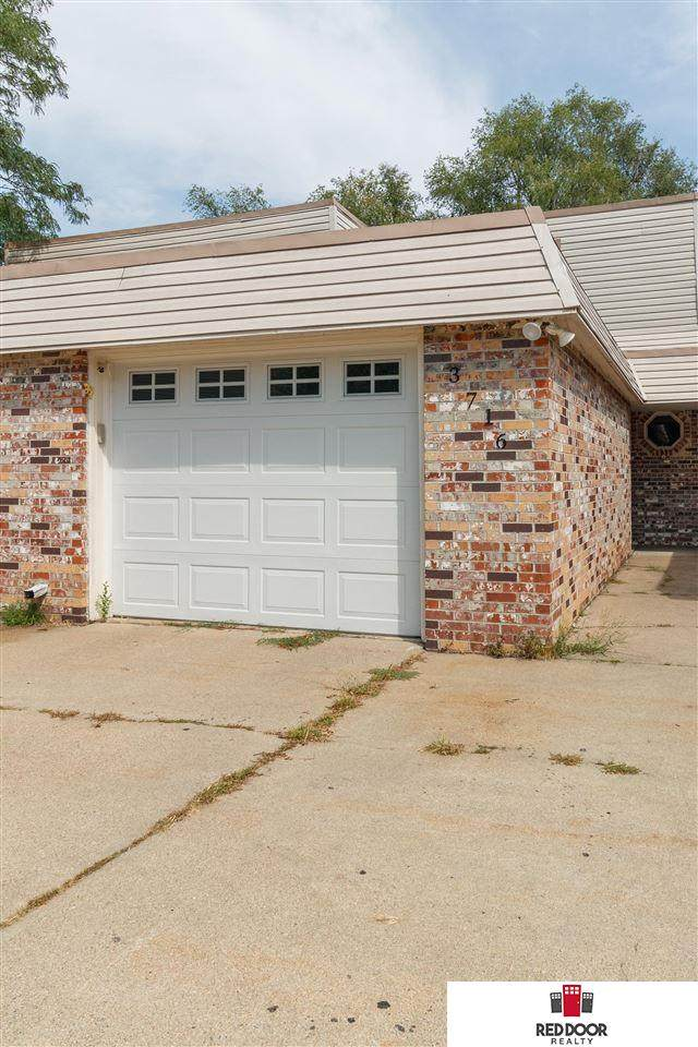 3716 N 40th Street, Lincoln, NE 68504 (MLS #22124004) :: Lighthouse Realty Group