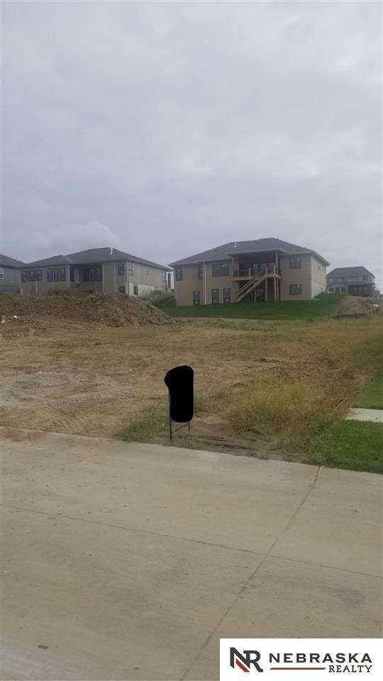 10215 Superior Drive, Papillion, NE 68046 (MLS #22124104) :: Catalyst Real Estate Group
