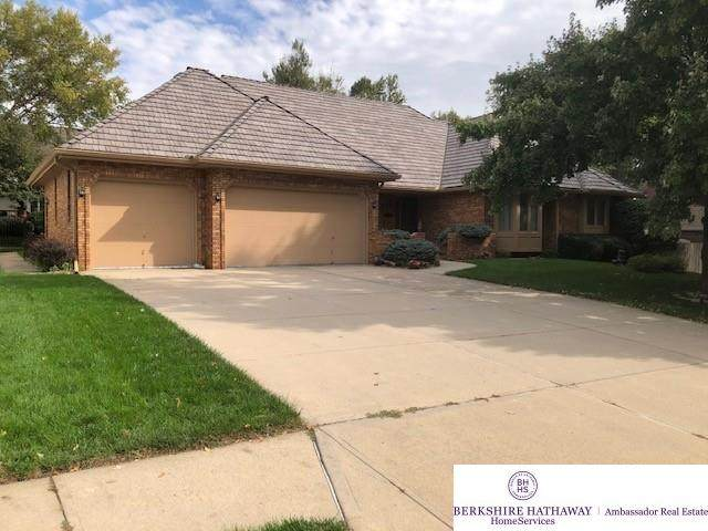 12920 Seward Street, Omaha, NE 68154 (MLS #22124400) :: Omaha Real Estate Group
