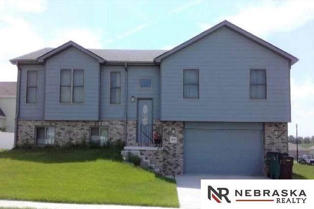 6600 Peonies Drive, Lincoln, NE 68521 (MLS #22124567) :: Don Peterson & Associates