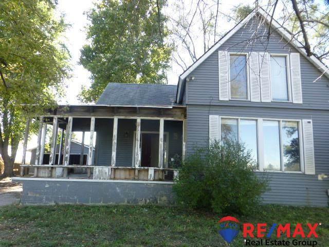 24525 W Maple Road, Waterloo, NE 68069 (MLS #22124865) :: Cindy Andrew Group