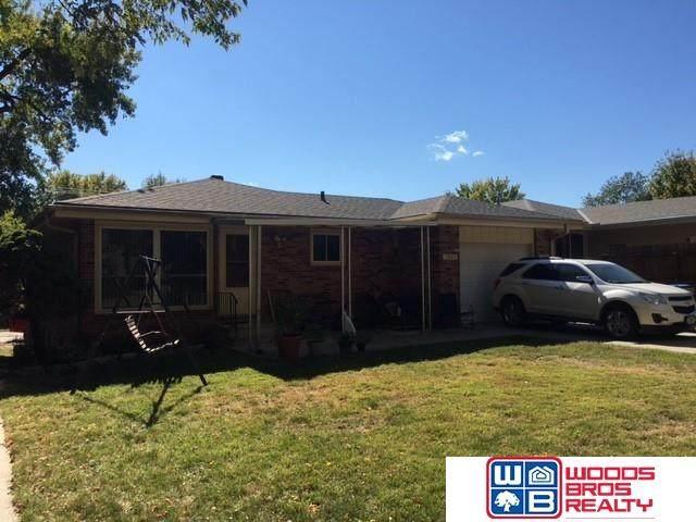 5011-5013 Meredeth Street, Lincoln, NE 68506 (MLS #22124898) :: Omaha Real Estate Group
