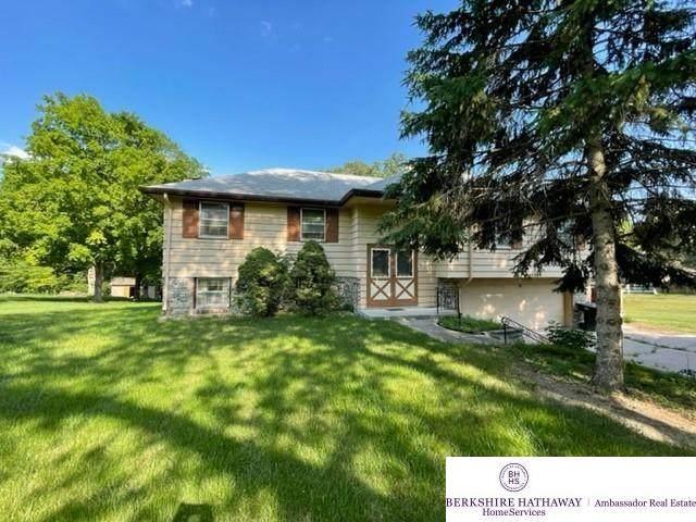 11309 S 58 Street, Papillion, NE 68133 (MLS #22125335) :: Catalyst Real Estate Group