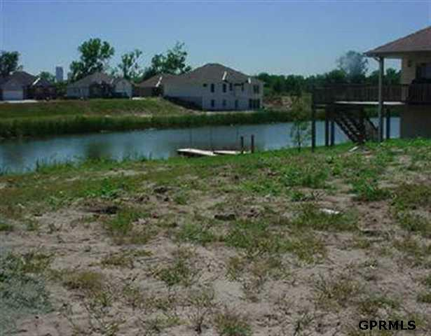 87 Key, Carter Lake, IA 51510 (MLS #408794) :: Omaha's Elite Real Estate Group