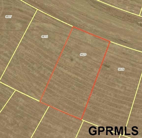 9623 Kruse Avenue, Lincoln, NE 68526 (MLS #L10144392) :: Nebraska Home Sales