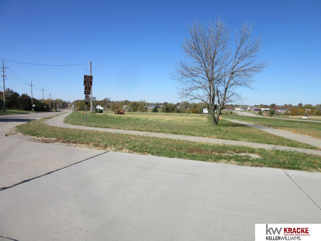 0 Hwy 136 Highway - Photo 1