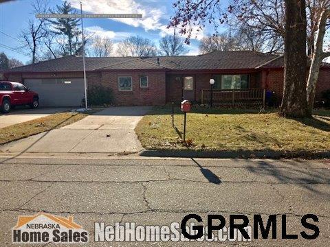5401 M, Lincoln, NE 68510 (MLS #L10152107) :: Nebraska Home Sales