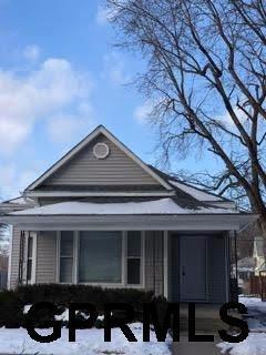 6726 Morrill Avenue, Lincoln, NE 68507 (MLS #L10152909) :: Cindy Andrew Group