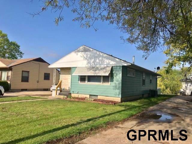 1217 K, Fairbury, NE 68352 (MLS #T11282) :: Cindy Andrew Group