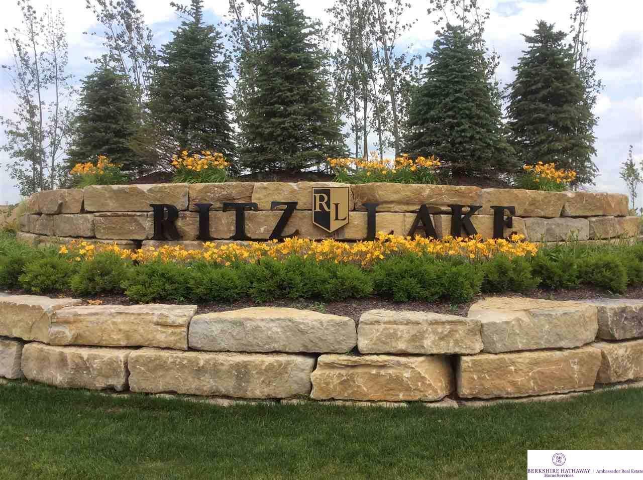 3240 Ritz Place - Photo 1