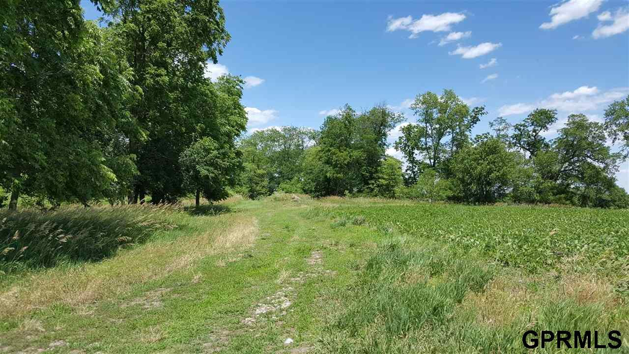30 Acres 300th Street - Photo 1