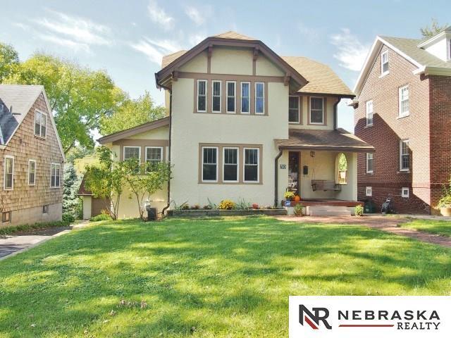 310 S 49 Avenue, Omaha, NE 68132 (MLS #21718660) :: Omaha Real Estate Group