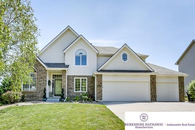 3333 N 128 Circle, Omaha, NE 68164 (MLS #21718668) :: Omaha's Elite Real Estate Group