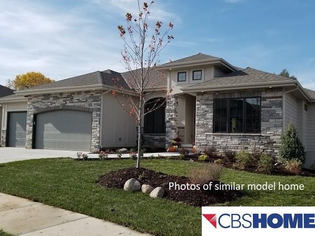 2008 S 210th Street, Elkhorn, NE 68022 (MLS #21721514) :: Omaha Real Estate Group