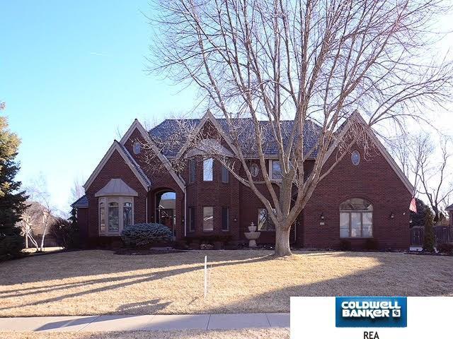 16322 Page Street, Omaha, NE 68118 (MLS #21803358) :: Omaha Real Estate Group