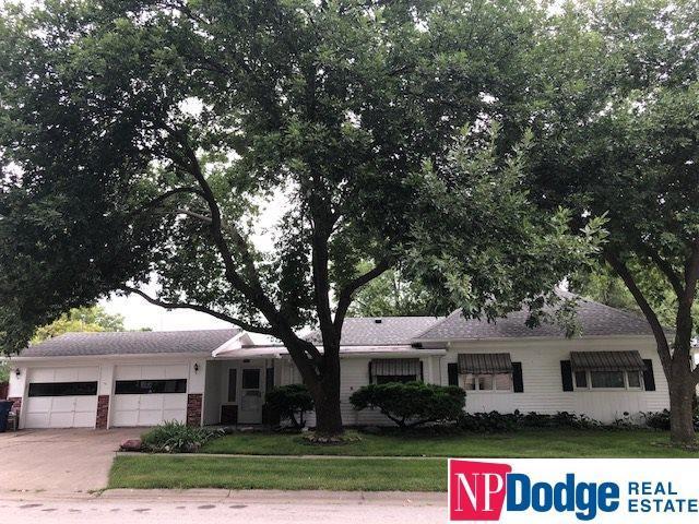 501 Jefferson Street, Waterloo, NE 68069 (MLS #21808082) :: Omaha's Elite Real Estate Group