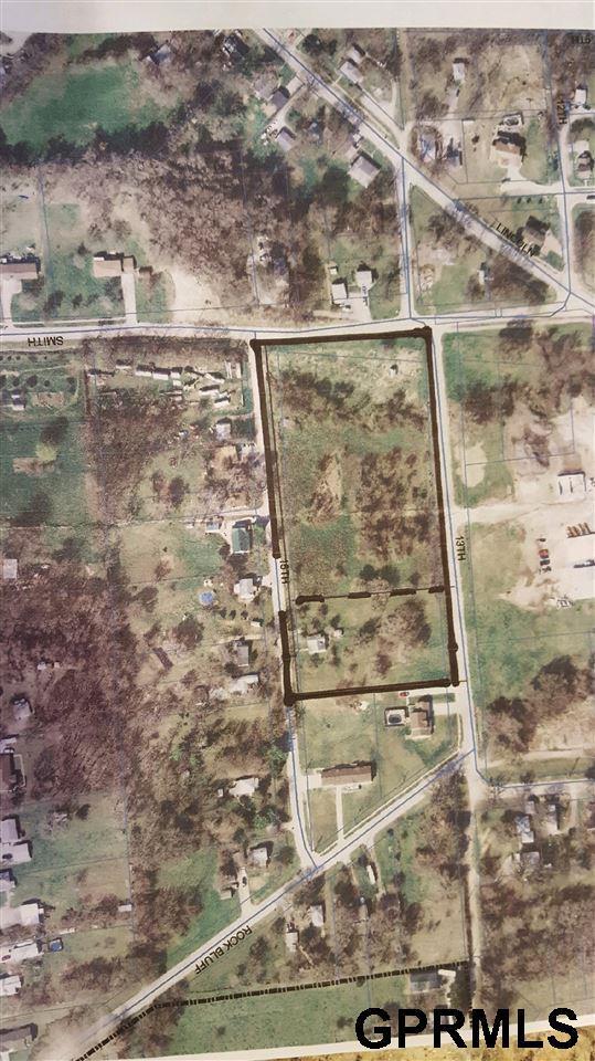502 15 Avenue, Plattsmouth, NE 68048 (MLS #21808444) :: Omaha Real Estate Group
