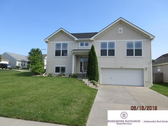 19255 Holmes Street, Omaha, NE 68135 (MLS #21810618) :: Omaha's Elite Real Estate Group
