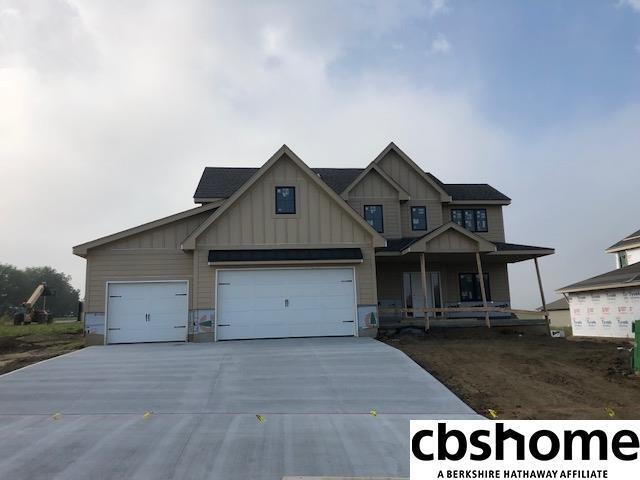 11503 Mercury Street, Papillion, NE 68046 (MLS #21814403) :: Omaha Real Estate Group