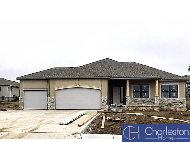 18804 Cypress Drive, Gretna, NE 68028 (MLS #21814846) :: Complete Real Estate Group
