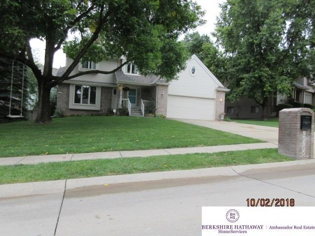 16584 Hascall Street, Omaha, NE 68130 (MLS #21817667) :: Complete Real Estate Group
