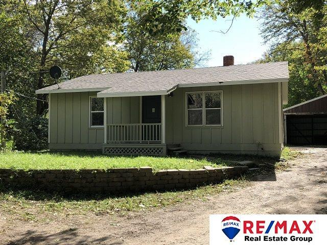 16035 Lime Kiln Road, Crescent, IA 51526 (MLS #21818059) :: Omaha's Elite Real Estate Group