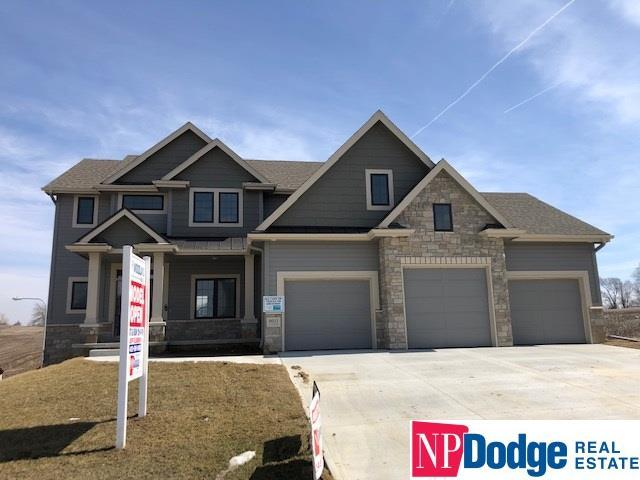 9601 S 123 Avenue, Papillion, NE 68046 (MLS #21819593) :: Omaha's Elite Real Estate Group
