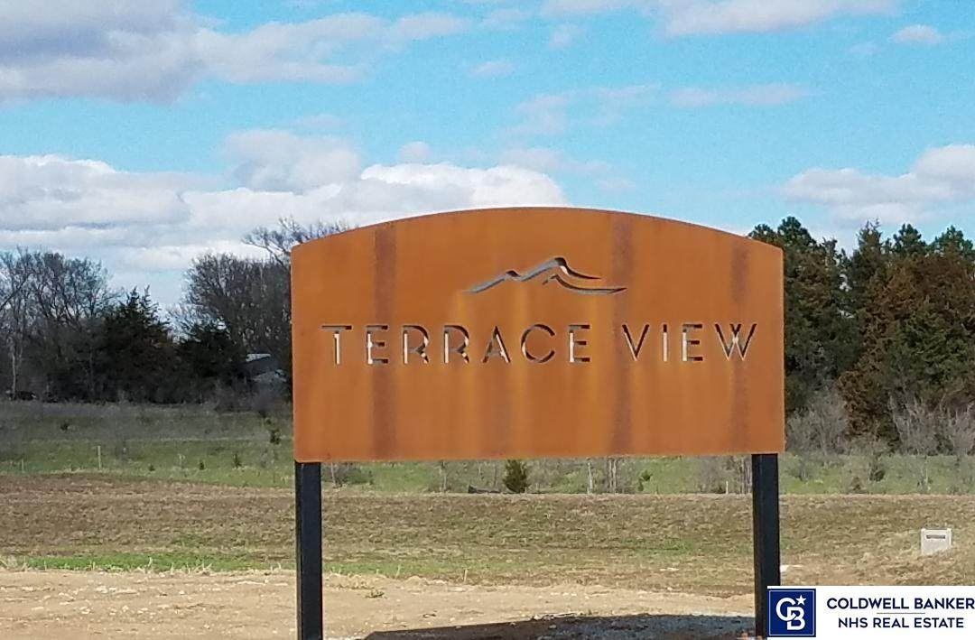 1102 Terrace View Drive - Photo 1
