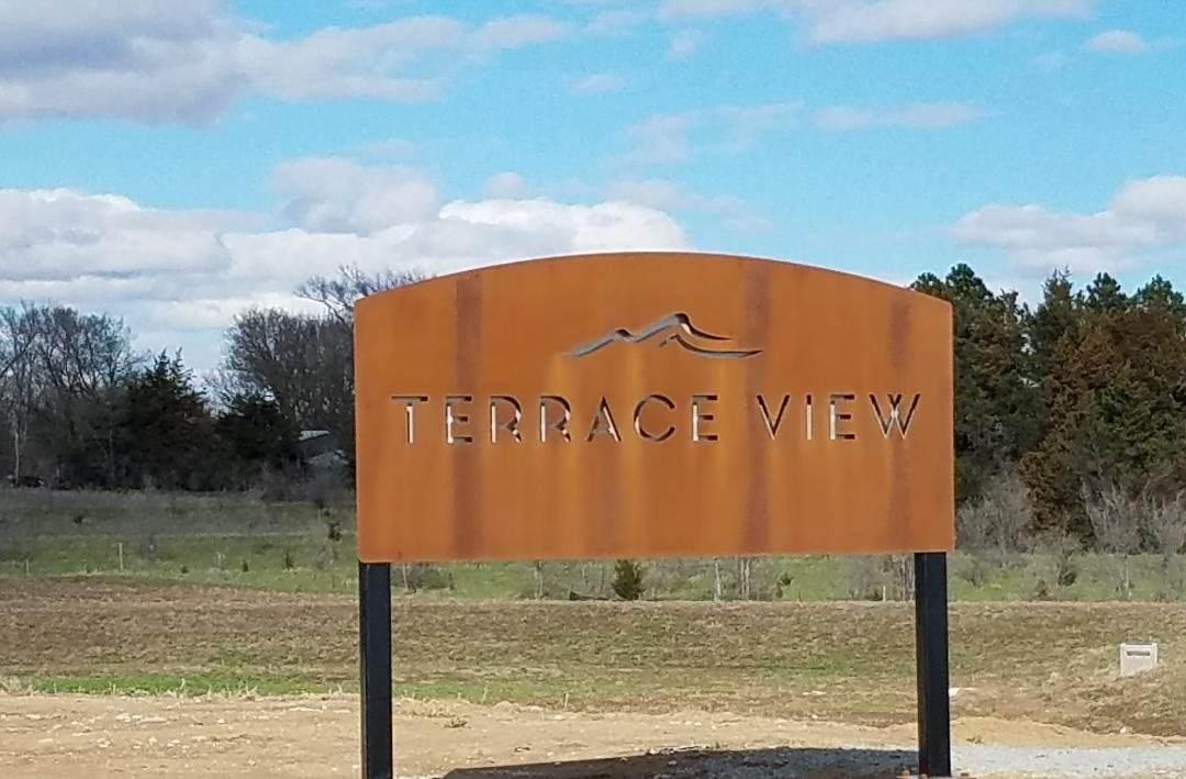 932 Terrace View Drive - Photo 1