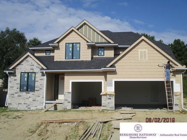 2302 N 188 Terrace, Omaha, NE 68022 (MLS #21911997) :: The Briley Team