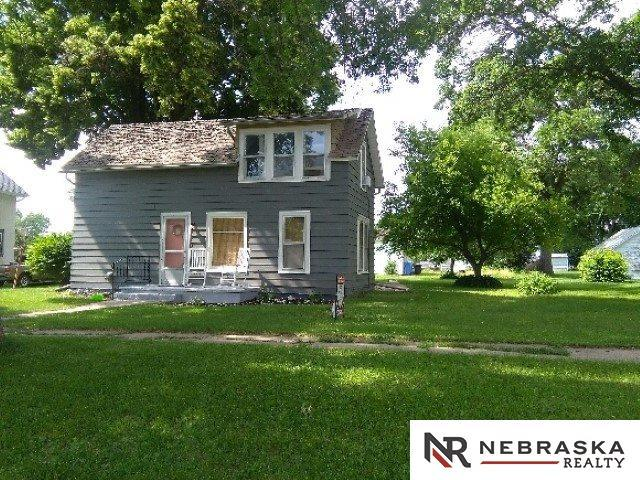 610 Crystal Street, Lyons, NE 68038 (MLS #21912075) :: Omaha Real Estate Group