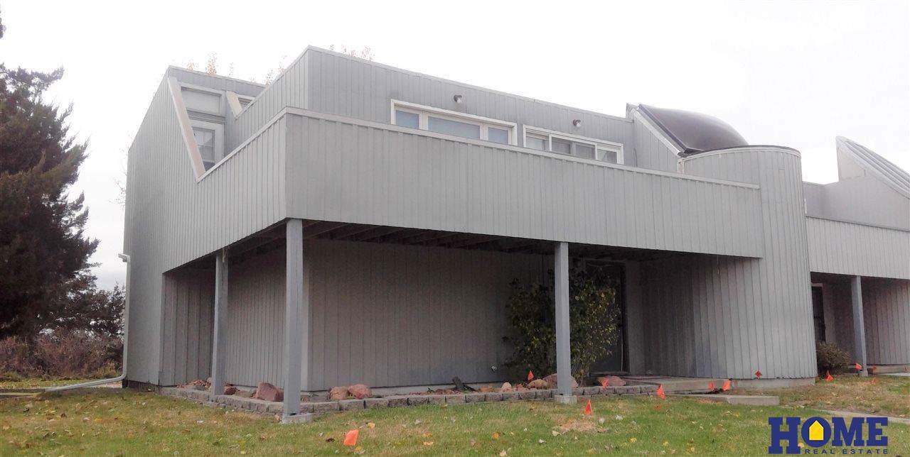 641 Lakeshore Drive - Photo 1
