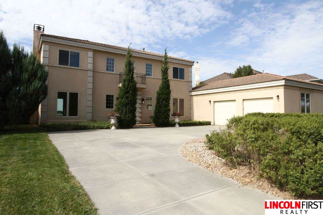 1330 Pelican Bay Place - Photo 1