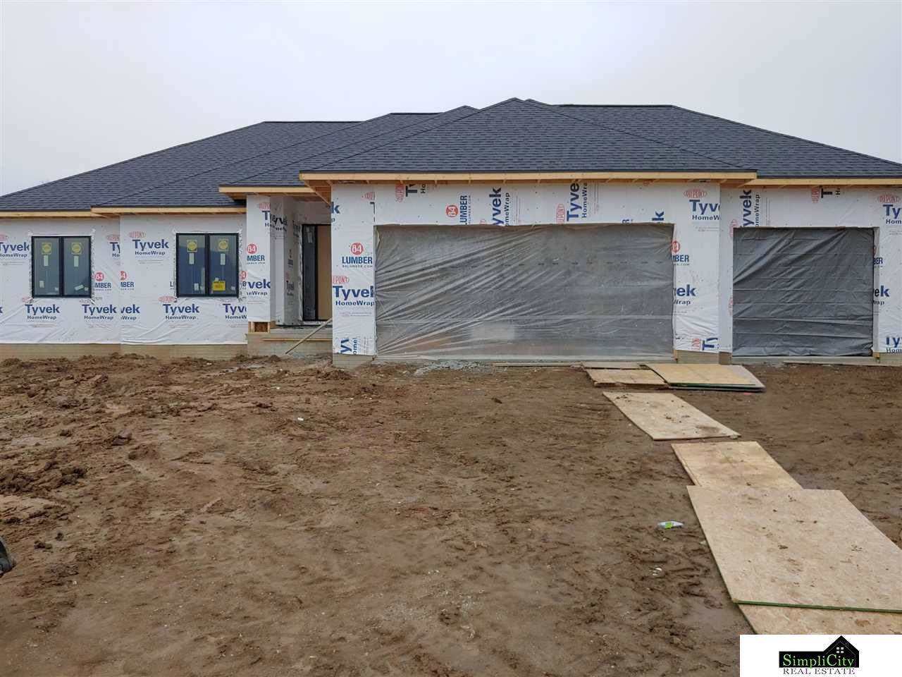 9227 Rattlesnake Road - Photo 1