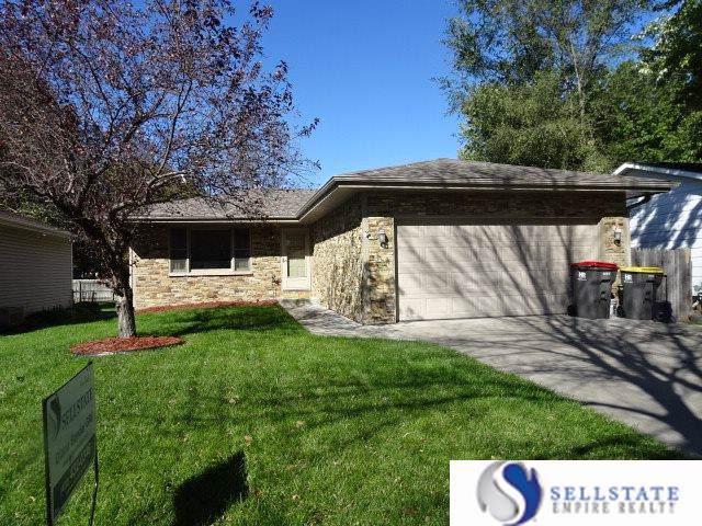 1218 W Park Avenue, Lincoln, NE 68522 (MLS #21924118) :: Nebraska Home Sales