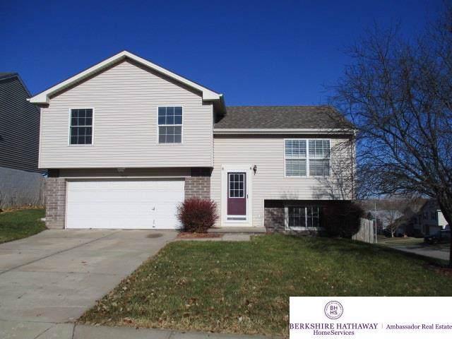 7852 Bauman Avenue, Omaha, NE 68122 (MLS #21927717) :: Dodge County Realty Group