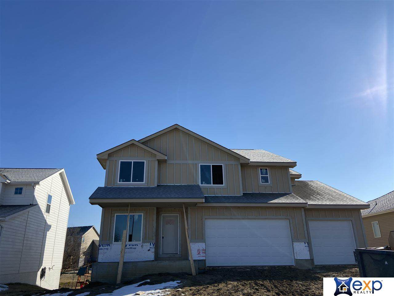 10417 Rosewater Parkway - Photo 1