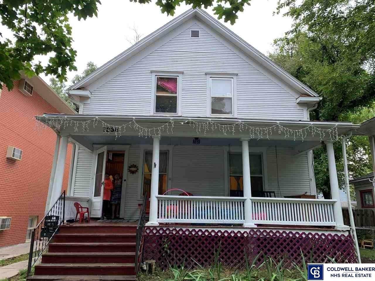 1238 Garfield Street - Photo 1