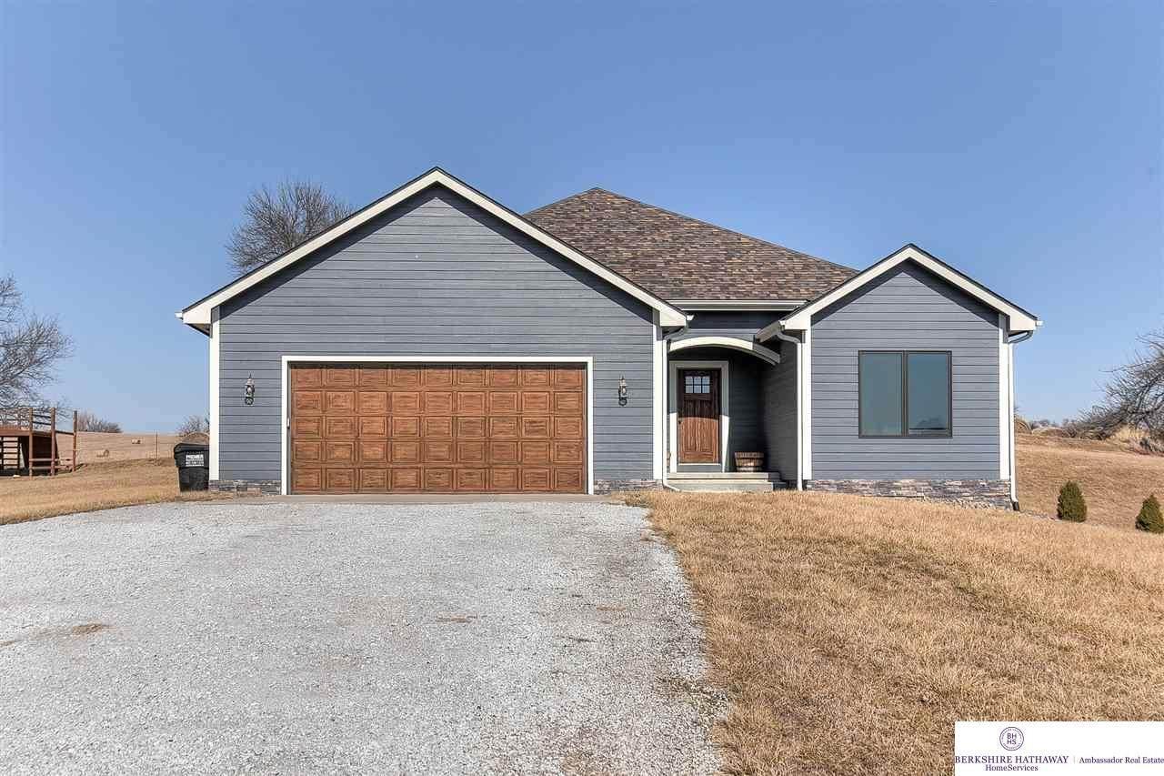 10424 Prairie Ridge Drive - Photo 1