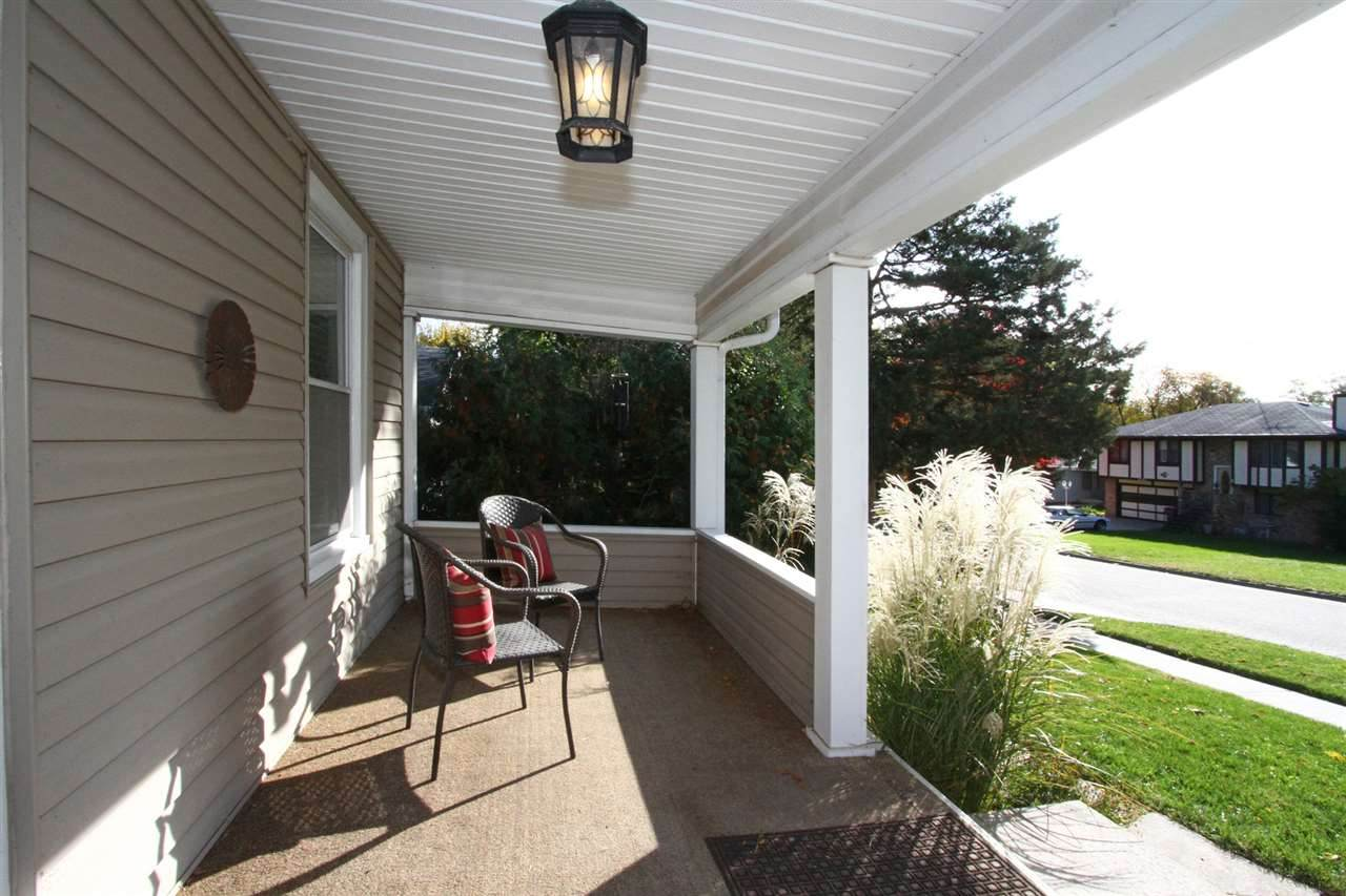 6302 Colby Street - Photo 1