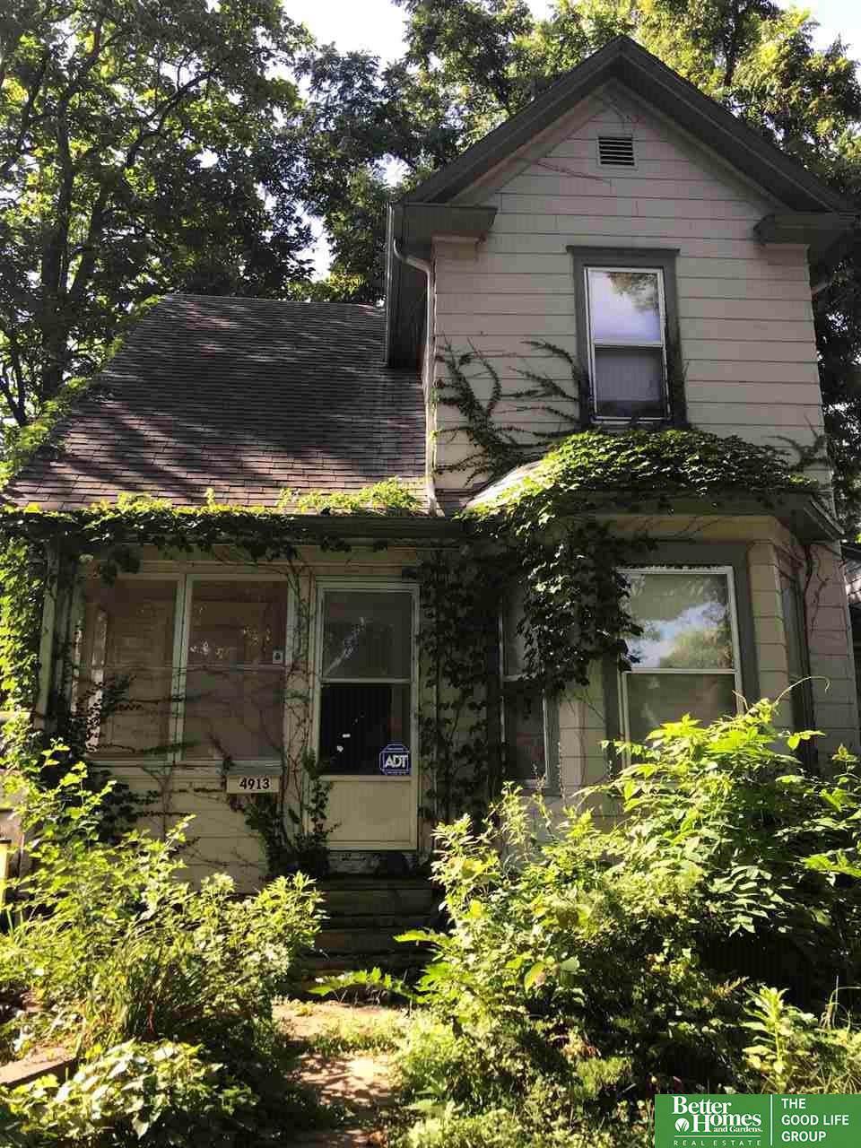 4913 Gretchen Avenue - Photo 1