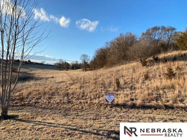 Lot R1 Majestic Oaks Road, Fort Calhoun, NE 68023 (MLS #22005652) :: One80 Group/Berkshire Hathaway HomeServices Ambassador Real Estate