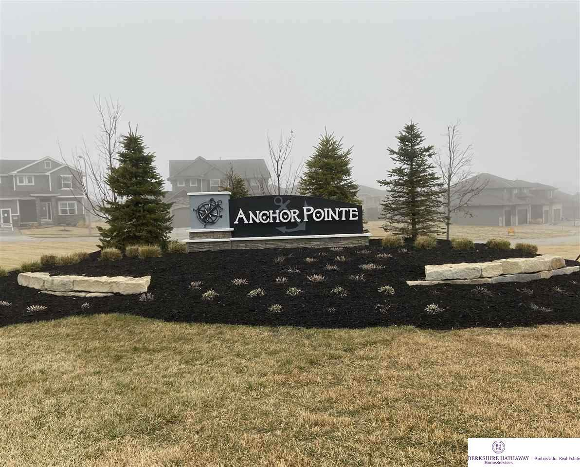 Lot 162 - Anchor Pointe Street - Photo 1