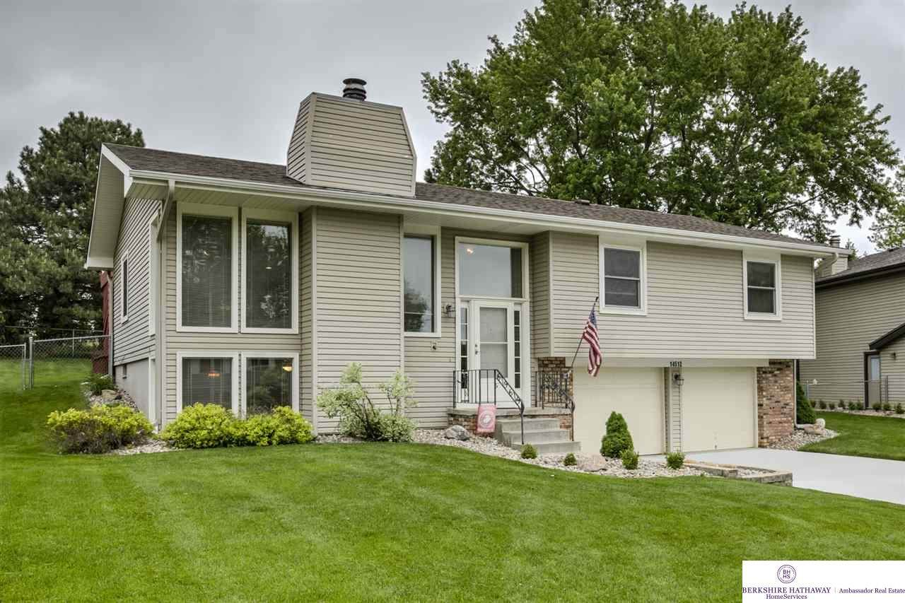 14512 Jefferson Street - Photo 1