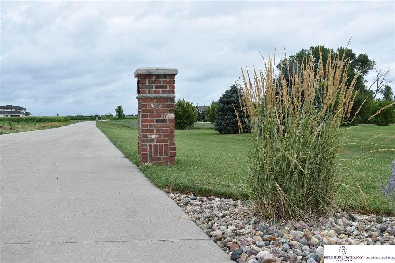 1290 Piedmont Drive Lot 14 - Photo 1