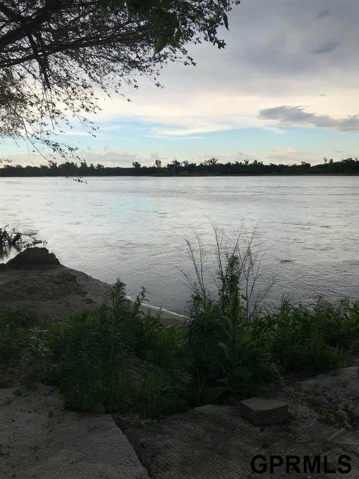 2303 Platte River Drive - Photo 1
