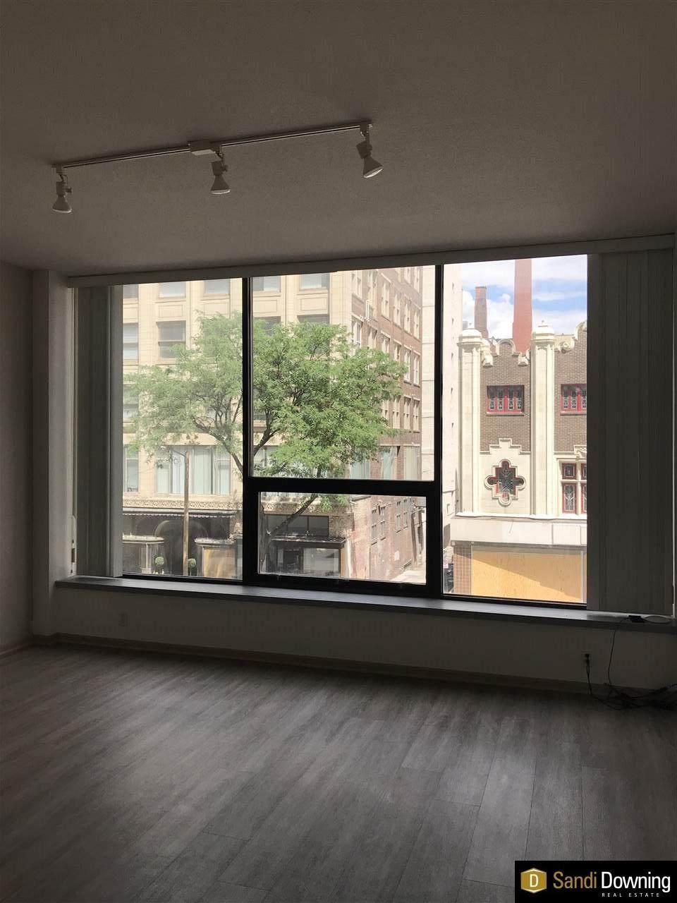 312 16th Street - Photo 1