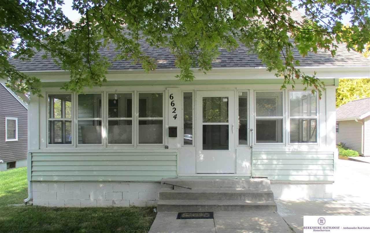 6624 Bedford Avenue - Photo 1