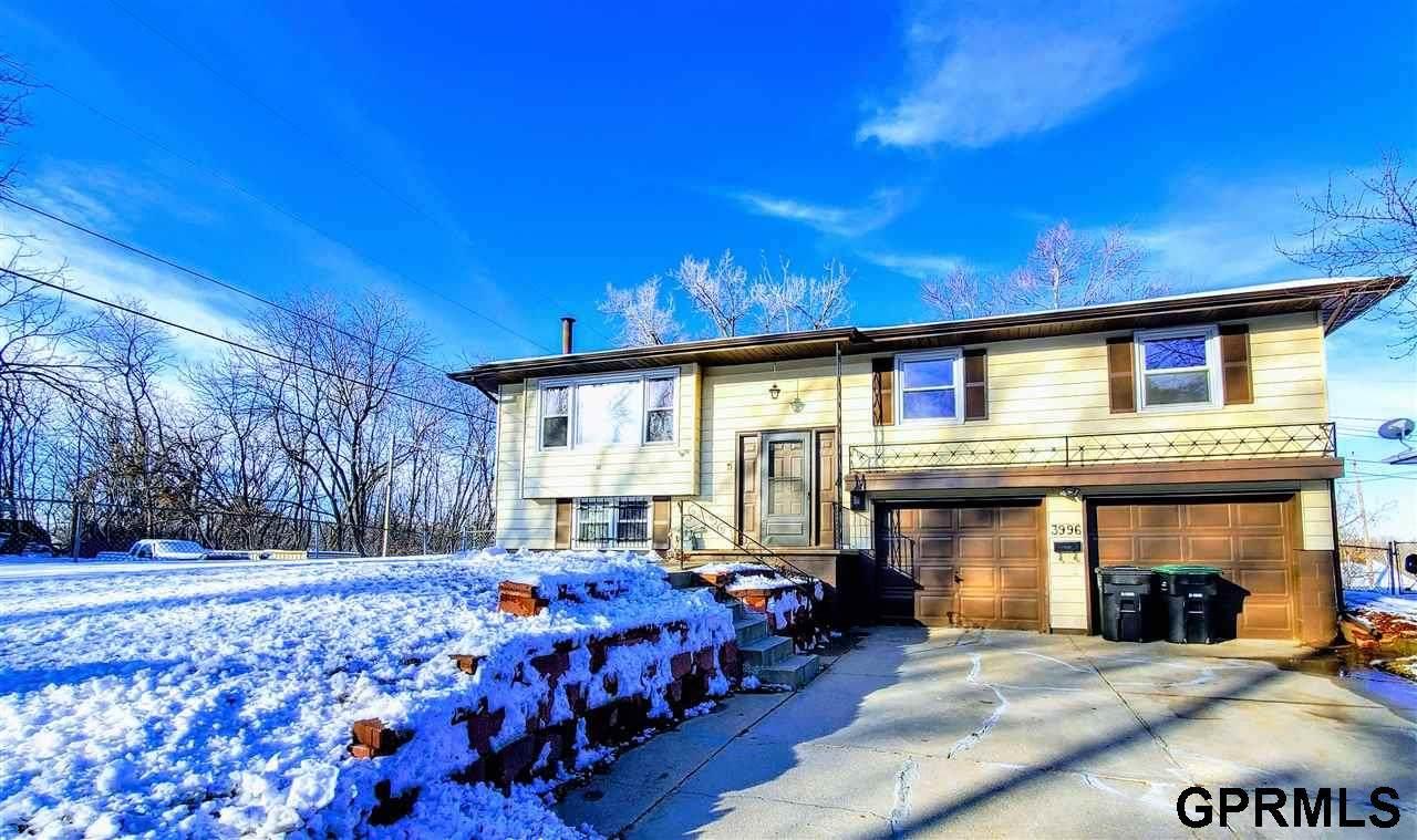 3996 Iowa Street - Photo 1