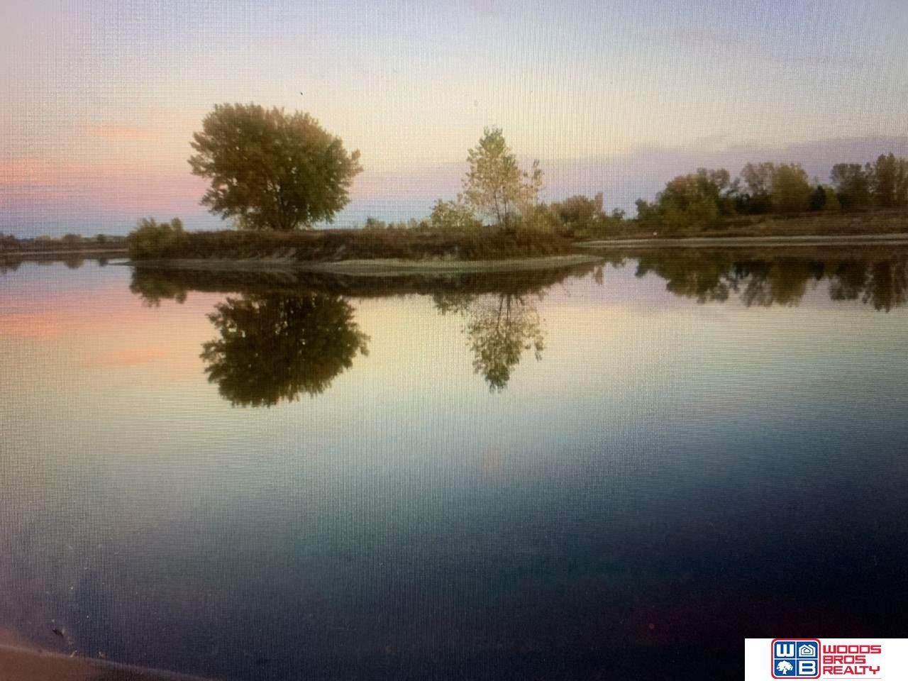 0 Mariposa Lake Lot 63 Road - Photo 1